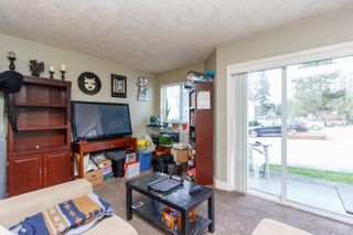 Photo 7: 37 211 Madill Rd in : Du Lake Cowichan Condo for sale (Duncan)  : MLS®# 870177
