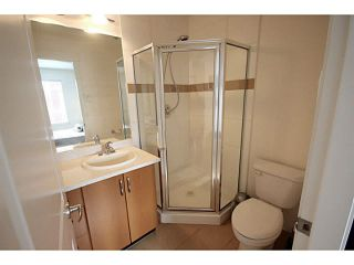 """Photo 9: 16 7511 NO 4 Road in Richmond: McLennan North Townhouse for sale in """"HARMONY"""" : MLS®# R2007806"""