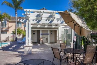 Photo 20: Condo for sale : 3 bedrooms : 1319 Statice Ct in Carlsbad
