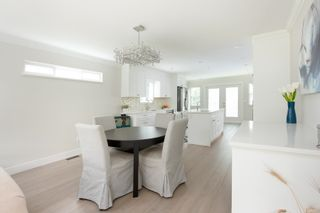 Photo 8: 1428 LAING Drive in North Vancouver: Capilano NV House for sale : MLS®# R2622168