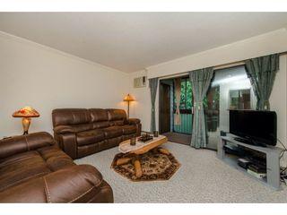 "Photo 22: 325 2277 MCCALLUM Road in Abbotsford: Central Abbotsford Condo for sale in ""Alameda Court"" : MLS®# R2513786"
