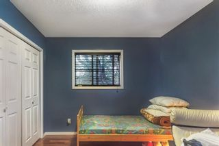 Photo 7: 1639B Bowen Rd in : Na Central Nanaimo Half Duplex for sale (Nanaimo)  : MLS®# 862204