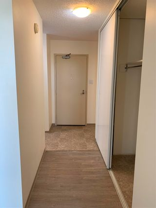 Photo 31: 604 12121 Jasper Avenue in Edmonton: Zone 12 Condo for sale : MLS®# E4248419