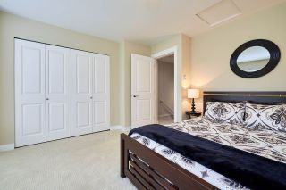 """Photo 11: 40 2929 156 Street in Surrey: Grandview Surrey Townhouse for sale in """"Toccata"""" (South Surrey White Rock)  : MLS®# R2173157"""