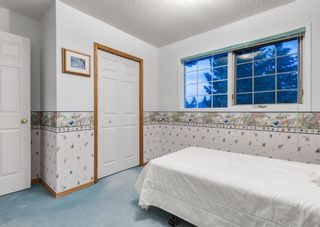 Photo 36: 14129 EVERGREEN Street SW in Calgary: Evergreen Detached for sale : MLS®# A1127833