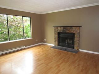 Photo 2: 35308 WELLS GRAY AV in ABBOTSFORD: Abbotsford East House for rent (Abbotsford)