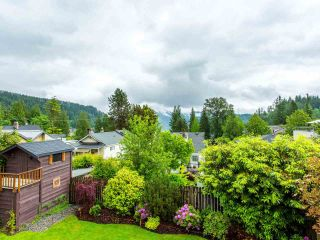 Photo 28: 2248 CALEDONIA AVENUE in North Vancouver: Deep Cove House for sale : MLS®# R2459764