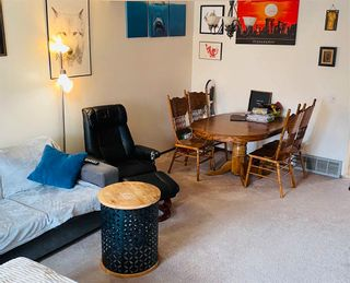 Photo 3: 14615 55 Street in Edmonton: Zone 02 Townhouse for sale : MLS®# E4257008