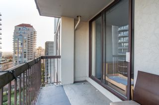 """Photo 11: 1205 620 SEVENTH Avenue in New Westminster: Uptown NW Condo for sale in """"CHARTER HOUSE"""" : MLS®# R2426213"""