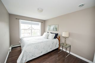 Photo 21: 22 Morningfield Lane in Dartmouth: 17-Woodlawn, Portland Estates, Nantucket Residential for sale (Halifax-Dartmouth)  : MLS®# 202010540