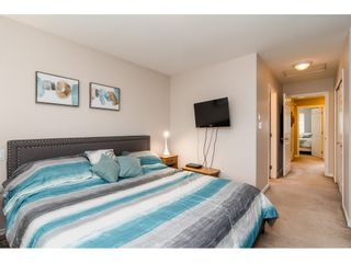 "Photo 10: 23765 110B Avenue in Maple Ridge: Cottonwood MR House for sale in ""RAINBOW RIDGE ESTATES"" : MLS®# R2440028"