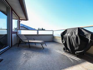 Photo 28: 302 2655 Muir Rd in COURTENAY: CV Courtenay East Condo for sale (Comox Valley)  : MLS®# 835493