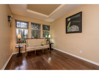 Photo 10: 17 8868 16TH AVENUE - LISTED BY SUTTON CENTRE REALTY in Burnaby: The Crest Townhouse for sale (Burnaby East)  : MLS®# R2153083