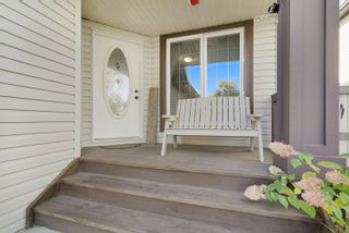 Photo 4: 5 Hickory Trail: Spruce Grove House for sale : MLS®# E4264680
