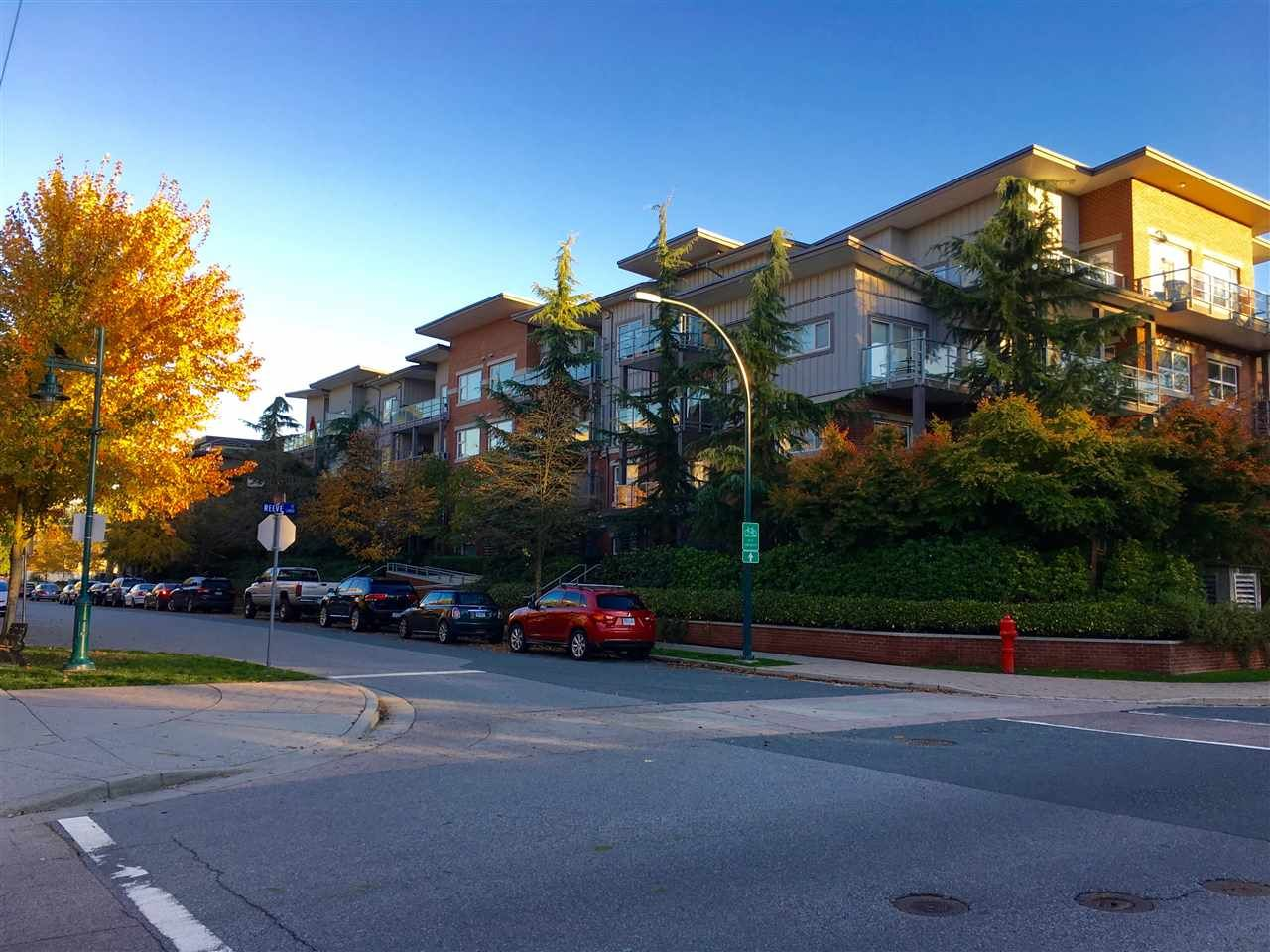 Photo 19: Photos: 106 2488 KELLY Avenue in Port Coquitlam: Central Pt Coquitlam Condo for sale : MLS®# R2216914