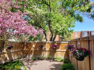 Photo 48: 787 Kingsmere Crescent SW in Calgary: Kingsland Row/Townhouse for sale : MLS®# A1108605