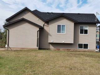"Photo 25: 8715 74 Street in Fort St. John: Fort St. John - City SE House for sale in ""SOUTH ANNOFIELD"" (Fort St. John (Zone 60))  : MLS®# R2571083"