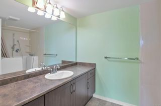 Photo 13: 205 155 Erickson Rd in : CR Willow Point Condo for sale (Campbell River)  : MLS®# 877880