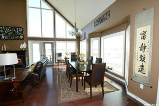 Photo 32: RM of Meota, Aquadeo Acreage in Aquadeo: Residential for sale : MLS®# SK846714