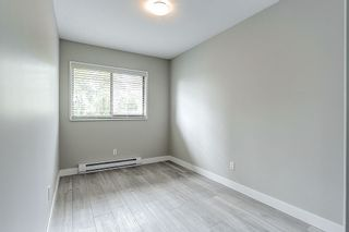 Photo 16: 805 ALEXANDER Bay in Port Moody: North Shore Pt Moody Townhouse for sale : MLS®# R2076005