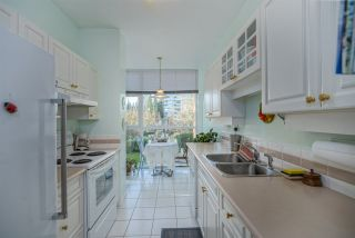 "Photo 8: 102 7108 EDMONDS Street in Burnaby: Edmonds BE Condo for sale in ""PARKHILL"" (Burnaby East)  : MLS®# R2529537"