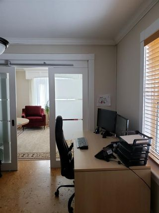 Photo 7: 408 22 Avenue NE in Calgary: Winston Heights/Mountview Detached for sale : MLS®# A1094173