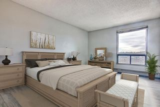Main Photo: 705 924 14 Avenue SW in Calgary: Beltline Apartment for sale : MLS®# A1076133