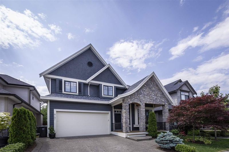 FEATURED LISTING: 8101 211B Street Langley