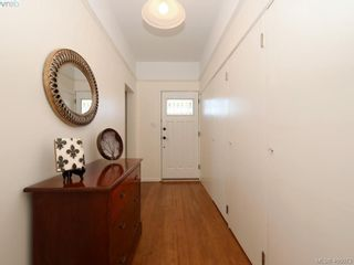 Photo 16: 453 Moss St in VICTORIA: Vi Fairfield West House for sale (Victoria)  : MLS®# 806984