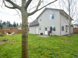 Photo 43: 1216 GARDENER Way in COMOX: CV Comox (Town of) House for sale (Comox Valley)  : MLS®# 756523