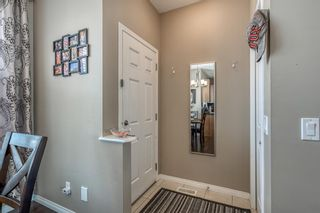 Photo 13: 432 River Heights Green: Cochrane Detached for sale : MLS®# A1058318