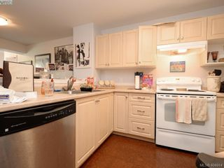 Photo 18: 10141 Bowerbank Rd in SIDNEY: Si Sidney North-East House for sale (Sidney)  : MLS®# 804548