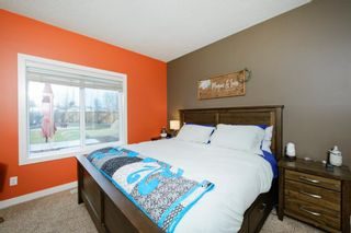 Photo 21: 214 Ranch Downs: Strathmore Semi Detached for sale : MLS®# A1048168