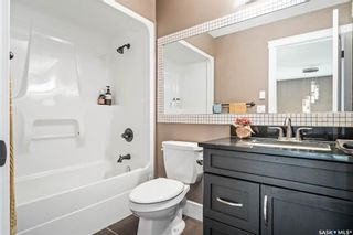 Photo 30: 642 Atton Crescent in Saskatoon: Evergreen Residential for sale : MLS®# SK871713