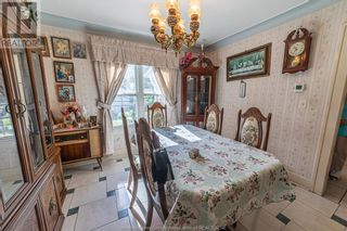 Photo 10: 983 BRUCE AVENUE in Windsor: House for sale : MLS®# 21017482