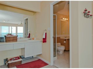 Photo 8: 14862 ROPER Avenue: White Rock House for sale (South Surrey White Rock)  : MLS®# F1317026
