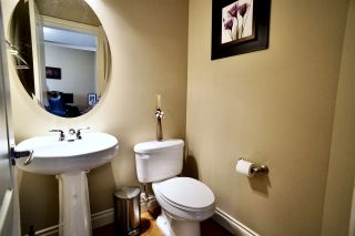 Photo 22: 2803 Terwillegar Wynd in Edmonton: Zone 14 House for sale : MLS®# E4232845