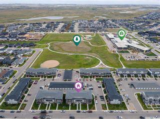 Photo 6: 408 210 Rajput Way in Saskatoon: Evergreen Residential for sale : MLS®# SK870023