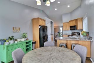 Photo 10: 4210 47 Street: St. Paul Town House for sale : MLS®# E4266441