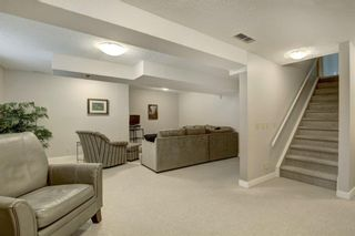Photo 25: 193 Woodford Close SW in Calgary: Woodbine Detached for sale : MLS®# A1108803