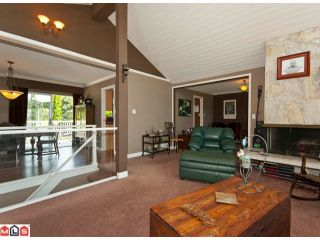 """Photo 4: 16755 20TH Avenue in Surrey: Grandview Surrey House for sale in """"NCP 2"""" (South Surrey White Rock)  : MLS®# F1029033"""