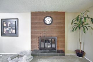 Photo 6: 4747 Memorial Drive SE in Calgary: Forest Heights Detached for sale : MLS®# A1118598
