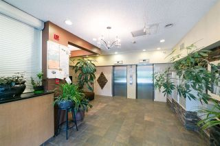 Photo 28: 708 9710 105 Street in Edmonton: Zone 12 Condo for sale : MLS®# E4226644