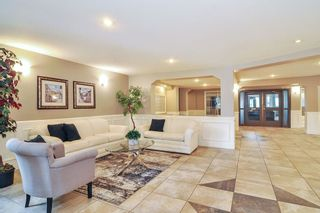 """Photo 13: 113 20448 PARK Avenue in Langley: Langley City Condo for sale in """"James Court"""" : MLS®# R2356107"""