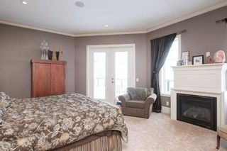 Photo 10: 80023 338 Avenue E: Rural Foothills County Detached for sale : MLS®# A1095971