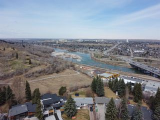 Photo 4: 2312 Sandhurst Avenue SW in Calgary: Scarboro/Sunalta West Detached for sale : MLS®# A1100127
