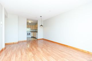 Photo 4: 201 1015 Johnson St in : Vi Downtown Condo for sale (Victoria)  : MLS®# 855458