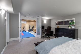 Photo 27: 1339 CHARTER HILL Drive in Coquitlam: Upper Eagle Ridge House for sale : MLS®# R2501443