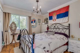 """Photo 20: 2610 168 Street in Surrey: Grandview Surrey House for sale in """"GRANDVIEW HEIGHTS"""" (South Surrey White Rock)  : MLS®# R2547993"""