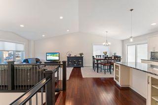 Photo 15: 6606 Tri-City Way: Cold Lake House for sale : MLS®# E4261803